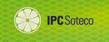 IPC Soteco - экстракторы, профессиональные пылесосы