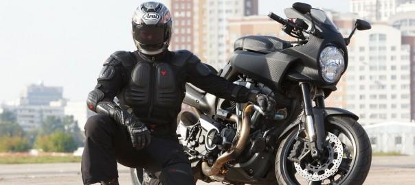 Мотоциклист, мото