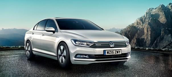 Volkswagen проблемное ПО